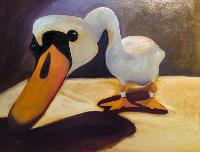 Painting: Riduckalous